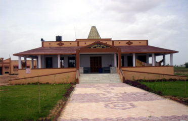 Ananddham Nature Cure Center