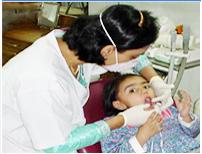 Dr. Ashish Kakar