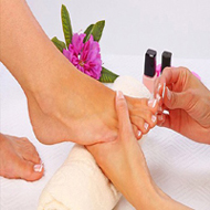 Jasmine Herbal Beauty Parlour Spa