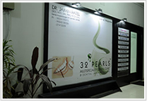32 Pearls Dental & Implants Center